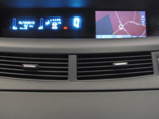 Grand Espace Iv 2.0 Dci 150ch Carminat