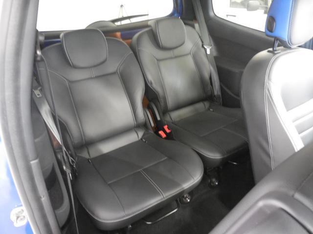 Twingo Ii 1.6 16v 133 Gordini Rs