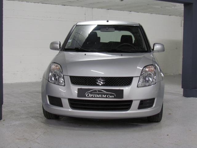 Swift 1.3 Ddis 75 Gl