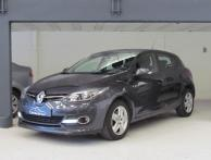 selection mois voiture occasion Renault Megane Iii 1.5 Dci 110 Edc