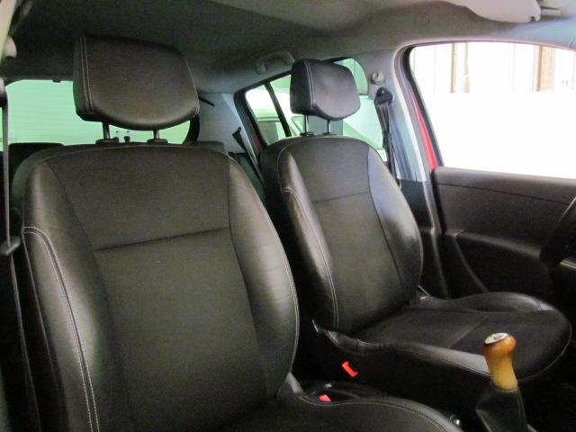 Clio Iii Exception 1.5dci 85