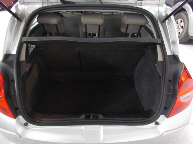 Clio Iii Confort Pack Clim Expression 1.5dci 70