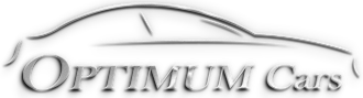 Optimum cars, site de vente de voiture occasion multimarques