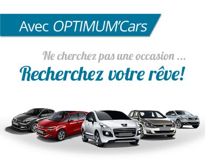 annonce vehicule occasion