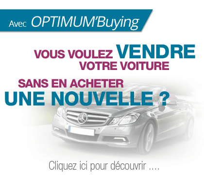 vente achat voiture occasion